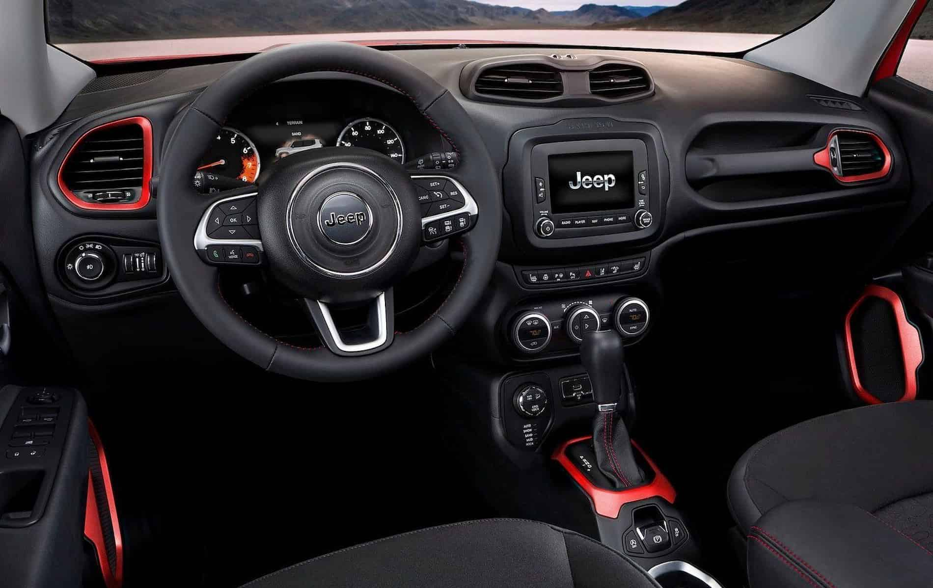1513943993 interer jeep renegade 2017