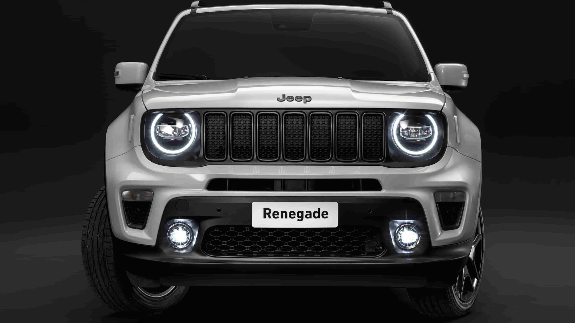 jeep renegade s 2019 renegade 1
